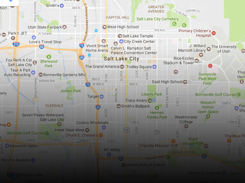 Get Directions to Parkwood Apartment Community located in Fairfield, CA